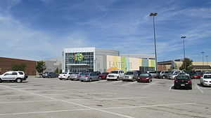 Eastgate Mall (Cincinnati)