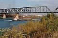 Cincinnati Southern Railroad Bridge.jpg