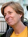 Cindy Sheehan headshot.jpg