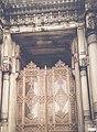 Ciragan Palace Kempinski.jpg