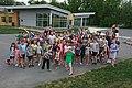 Circle School Hbg PA J19 2745a.jpg