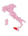 Circoscrizione Sicilia 1 (Camera dei Deputati).png