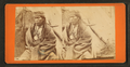 Circular Cloud(?) outside teepee, from Robert N. Dennis collection of stereoscopic views.png