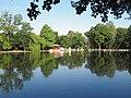 Cismigiu Park (23940210378).jpg