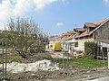 Cité-jardin rosiers Caen 2012 pradigue 07.JPG