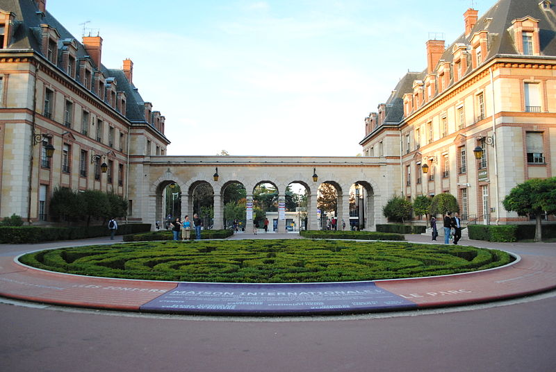 File:Cité internationale universitaire de Paris.jpg