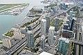 CityPlace, Toronto, ON M5V, Canada - panoramio (6).jpg