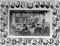 City Council and Department Heads, Halifax, Nova Scotia, Canada, 1903.jpg