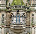 City Hall, Bradford (12124806343).jpg