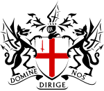 City of London logo.svg