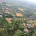City of San Marino in 2019.41.jpg