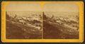 City of St. Paul, by Zimmerman, Charles A., 1844-1909.png