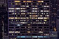 City office lights (Unsplash).jpg