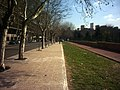 Ciudad Universitaria - panoramio - Ricardo Ricote Rodrí… (37).jpg