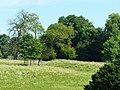 Civil War Redoubt, Tissington.jpg