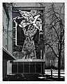 """Claas Gutsche- """"Der Neue Mensch"""" (2013), 218 x 173 cm, Auflage 5.jpg"""