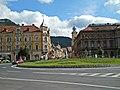 Cladiri Monument-Brasov - panoramio.jpg