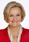 Claire McCaskill, 113th official photo (cropped).jpg