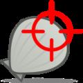 Clamtk logo.png