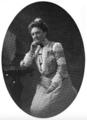 Clara Burdette (1903).png