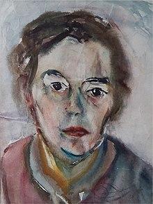 Clara Vogedes