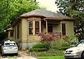Clark Henry House - Ashland Oregon.jpg