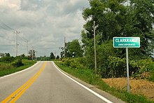 Tennessee State Route 62 - Wikipedia