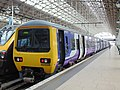 Class 323 - Manchester Piccadilly.jpg