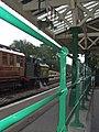 Class E4 0-6-2T 473, Birch Grove Bluebell railway (3).jpg