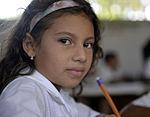 Classroom activities at Gabriela Mistral 150616-F-LP903-110.jpg