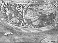 Claudii Ptholomei Allexandrini Cosmographi Waldseemuller Map.jpg