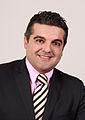 Claudio Morganti, Italy-MIP-Europaparlament-by-Leila-Paul-4.jpg