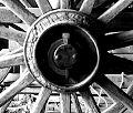 Clavette de roue de chariot.jpg