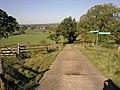 Clayton-le-Dale, UK - panoramio.jpg