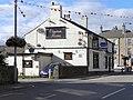 Clayton Arms - geograph.org.uk - 2042527.jpg