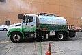 Clean Air Group (37004360214).jpg
