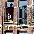Cleaning windows - Vondelstraat Amsterdam.jpg