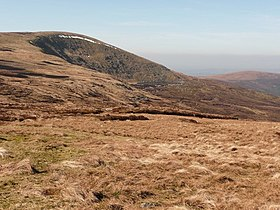 Cleevaun Lough - geograph.org.uk - 1216702.jpg