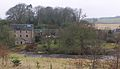 Cleghorn Mill - geograph.org.uk - 1734920.jpg