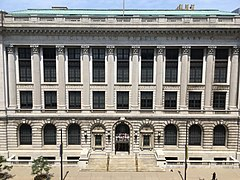 Cleveland Public Library (July 2018).jpg