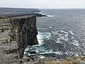 Cliff overview 1 - Dún Aengus.jpg
