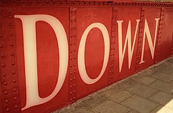 Clifton Down railway station rbrwr 03.jpg