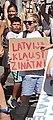 ClimateStrike-Lausanne-August9th2019-013-Latvia.jpg