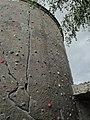 Climbing Tower Der Kegel Berlin.jpg