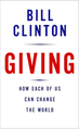 Clinton Giving.png