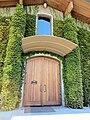 Clos du Val Winery, Napa Valley, California, USA (7218841336).jpg