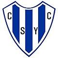 Club Sportivo y Cultural.jpg