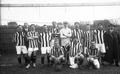 Clubfrançais1913.PNG