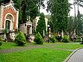 Cmentarz Łyczakowski we Lwowie - Lychakiv Cemetery in Lviv - panoramio (2).jpg