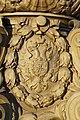 CoA Russie Pont Alexandre III.jpg